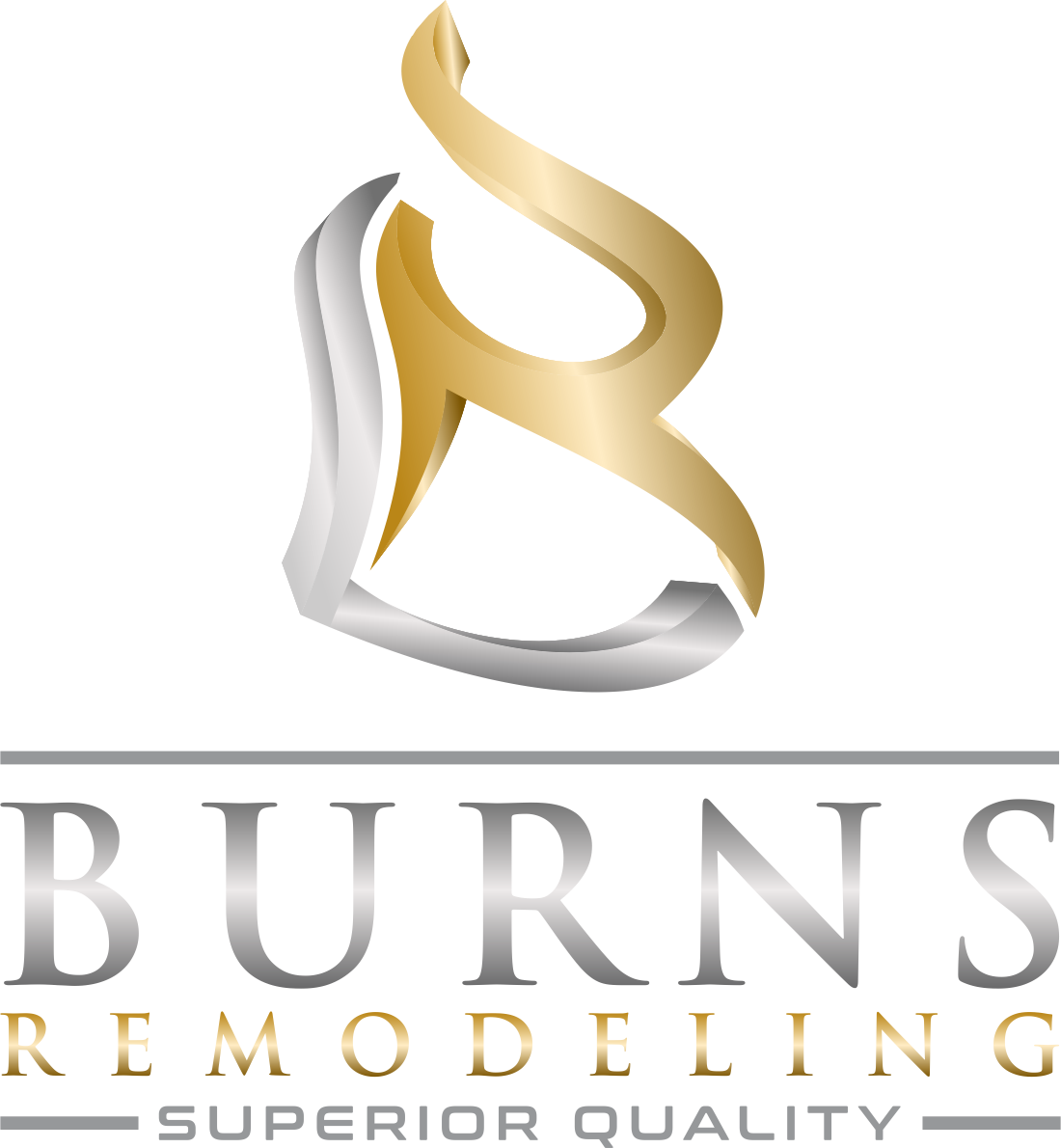 Burns Remodeling