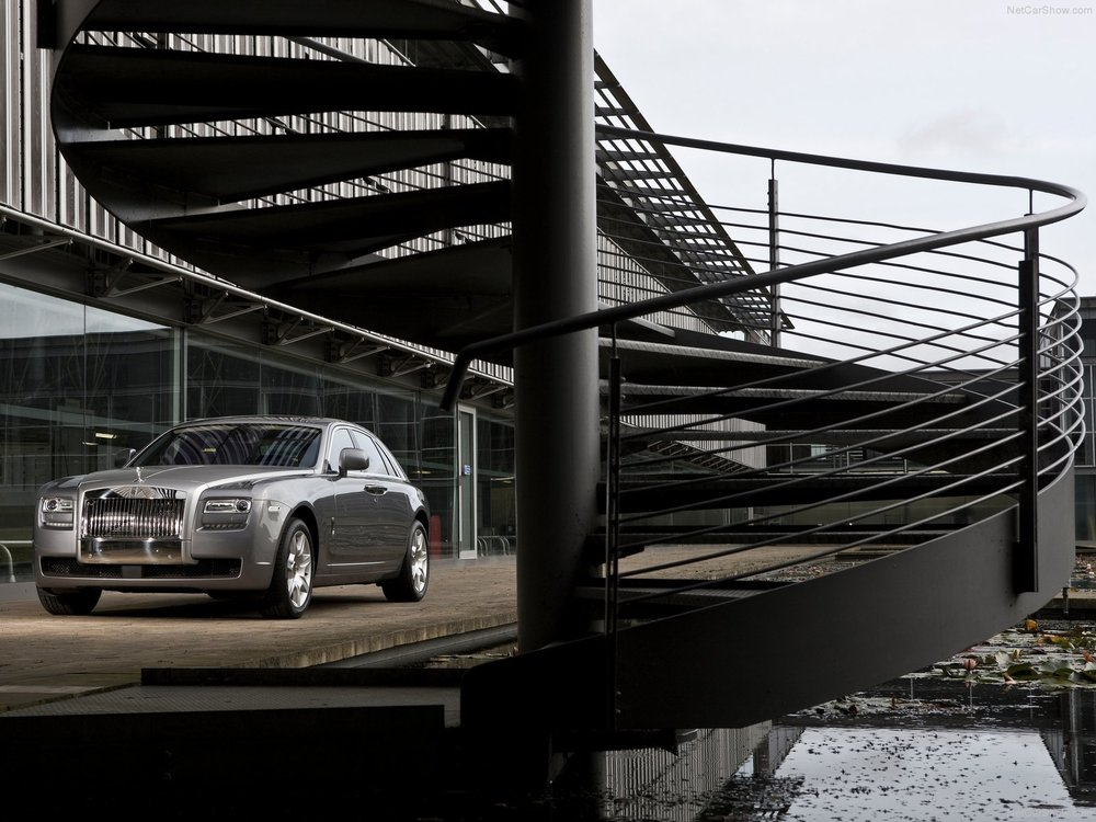 Rolls-Royce-Ghost_2010_1600x1200_wallpaper_16.jpg