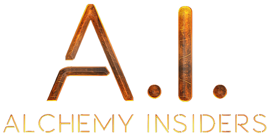 Alchemy Insiders