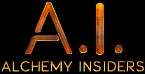 A.I. Logo.png