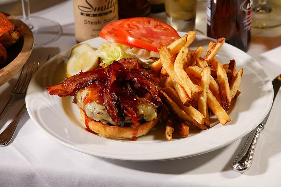smokehouse burger.jpg