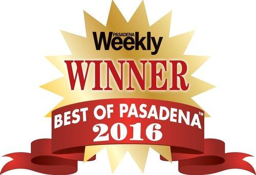 PW-Winner-2016.jpg