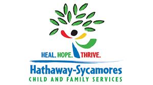 Hathaway-Sycamore logo
