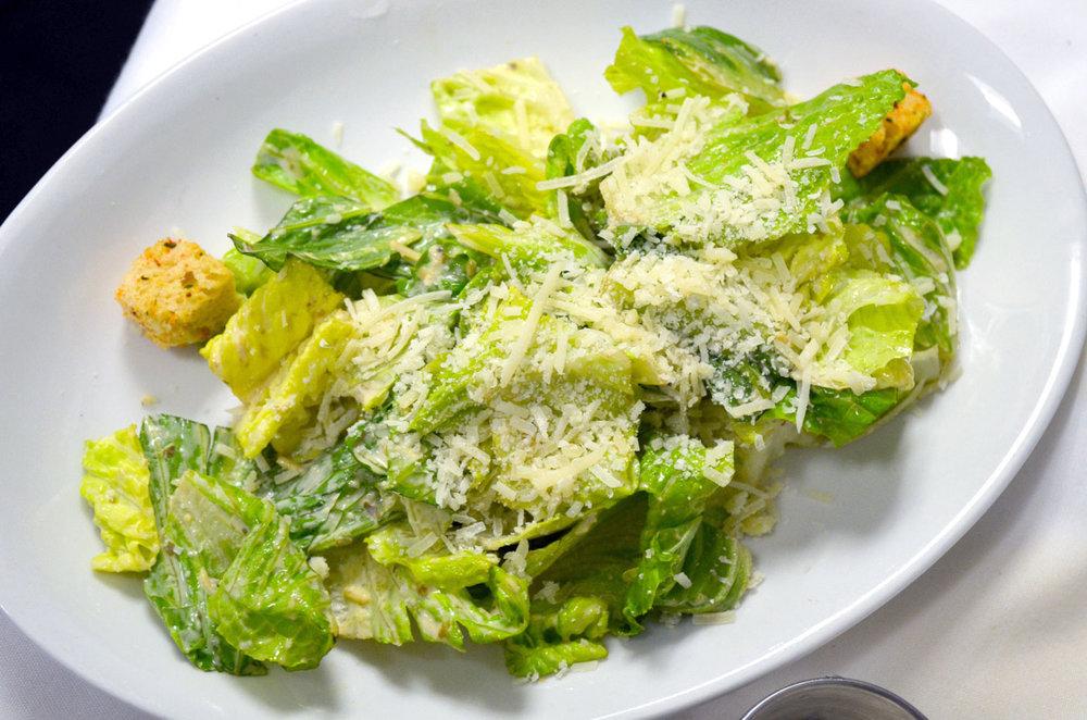 caesar-salad-1.jpg
