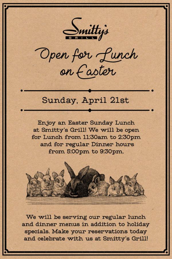 Easter19_eblast.jpg