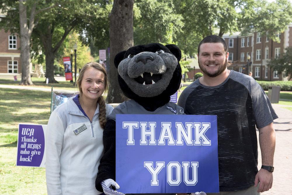 Thank a Bear-14.jpg