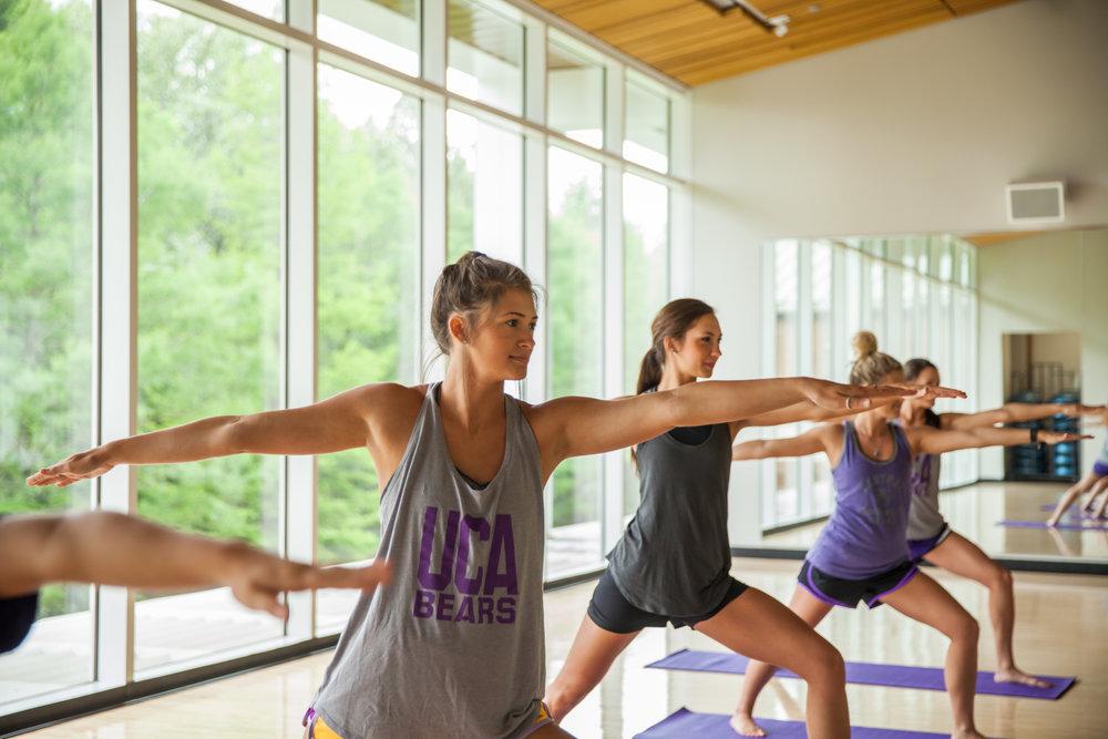HPER-Yoga-Class_02.jpg
