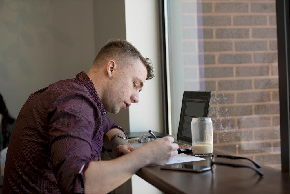 student-study-coffee-computer.jpg