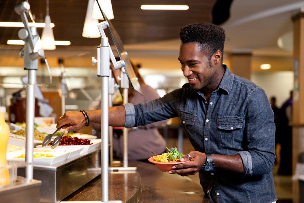 Students_eating_Christian_Cafe02.JPG