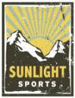 sunlight-sports.jpg