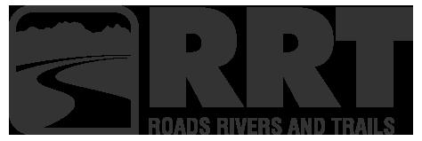 roadsriversandtrails.com.png