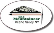 www.mountaineer.com.jpg
