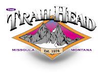 www.trailheadmontana.net.jpg