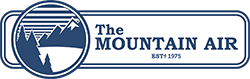 themountainair.com.png