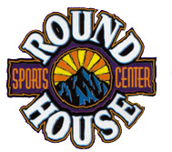www.roundhouse-sports.com.png