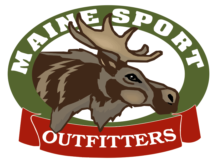 maine-sport-outfitters.PNG