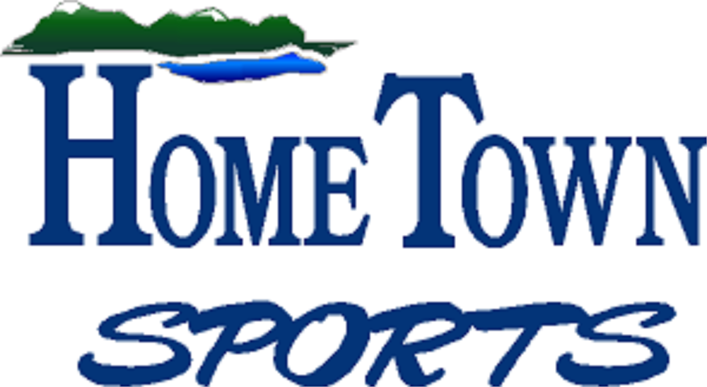 hometownsports.png