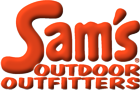 www.samsoutfitters.com.jpg