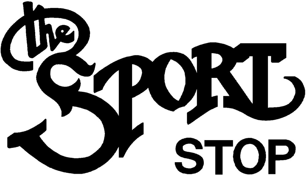 The Sport Stop