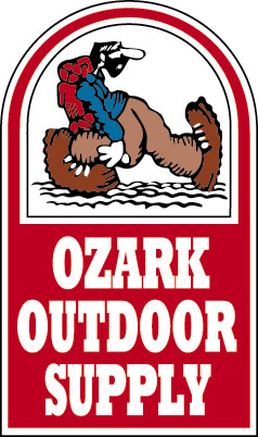 Ozark Outdoor Supply