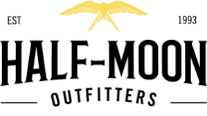 half-moon-outfitters_3.jpg