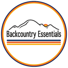 www.backcountryessentials.net.png
