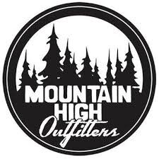 mountain-high-outfitters_1_1.png