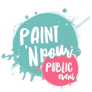 PnPSpatterLogoPUBLICEvent copy.png