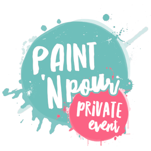 PnPSpatterLogoPRIVATEEvent copy.png