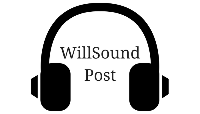 WillSound Post (2).png