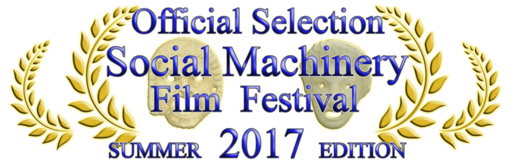 officialselectionfilmfestival-png.png