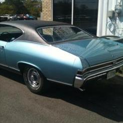 Back View 68 chev Chevelle.gallery.jpg