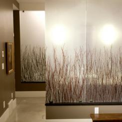 3 form resin panels.gallery.jpg