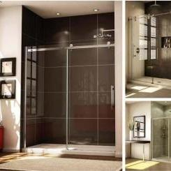 Alumax Shower Door.gallery.jpg