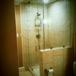 Fagen Shower Door.gallery.jpg