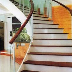 Lexan Stair Case.gallery.jpg