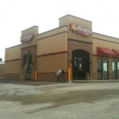 Hardees Waveland.gallery.JPG