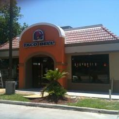 Pass Road Taco Bell.gallery.jpg