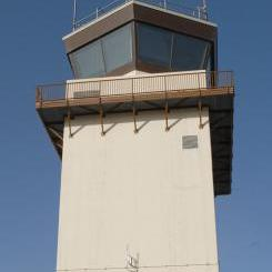 Air Traffic Control Tower.gallery.jpg