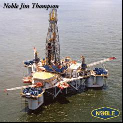 Noble Jim Thompson.gallery.jpg