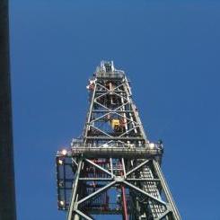 signal crane 5_0.gallery.jpg