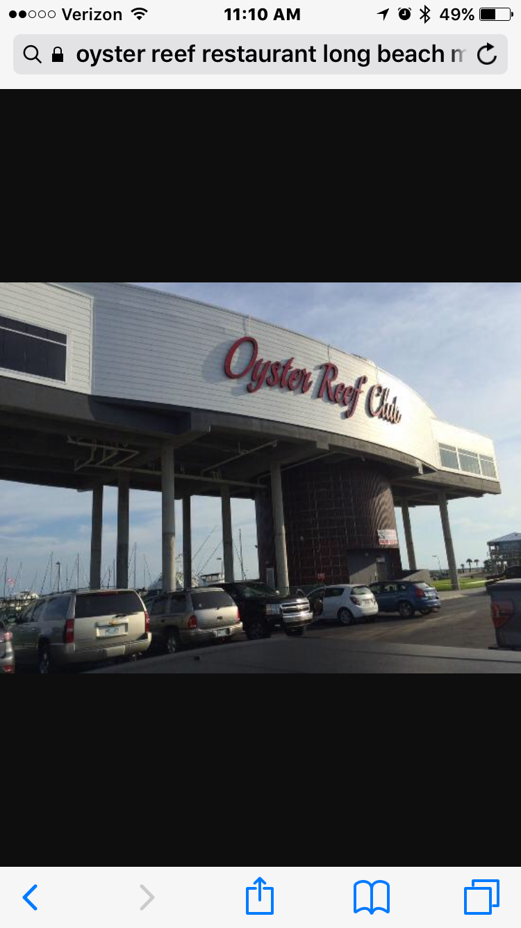 Originally Oyster Reef Bar and Grill-7.png