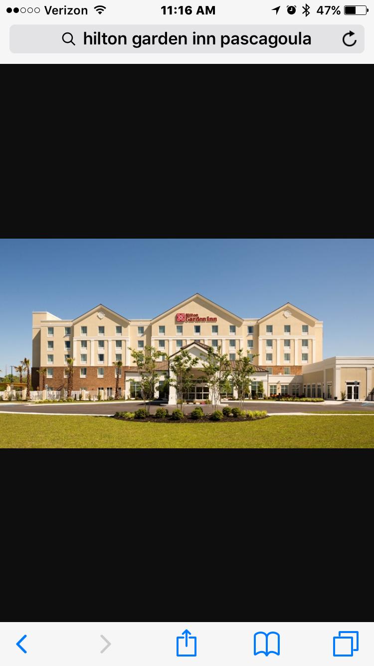 Hilton Garden Inn Pascagoula -01.png