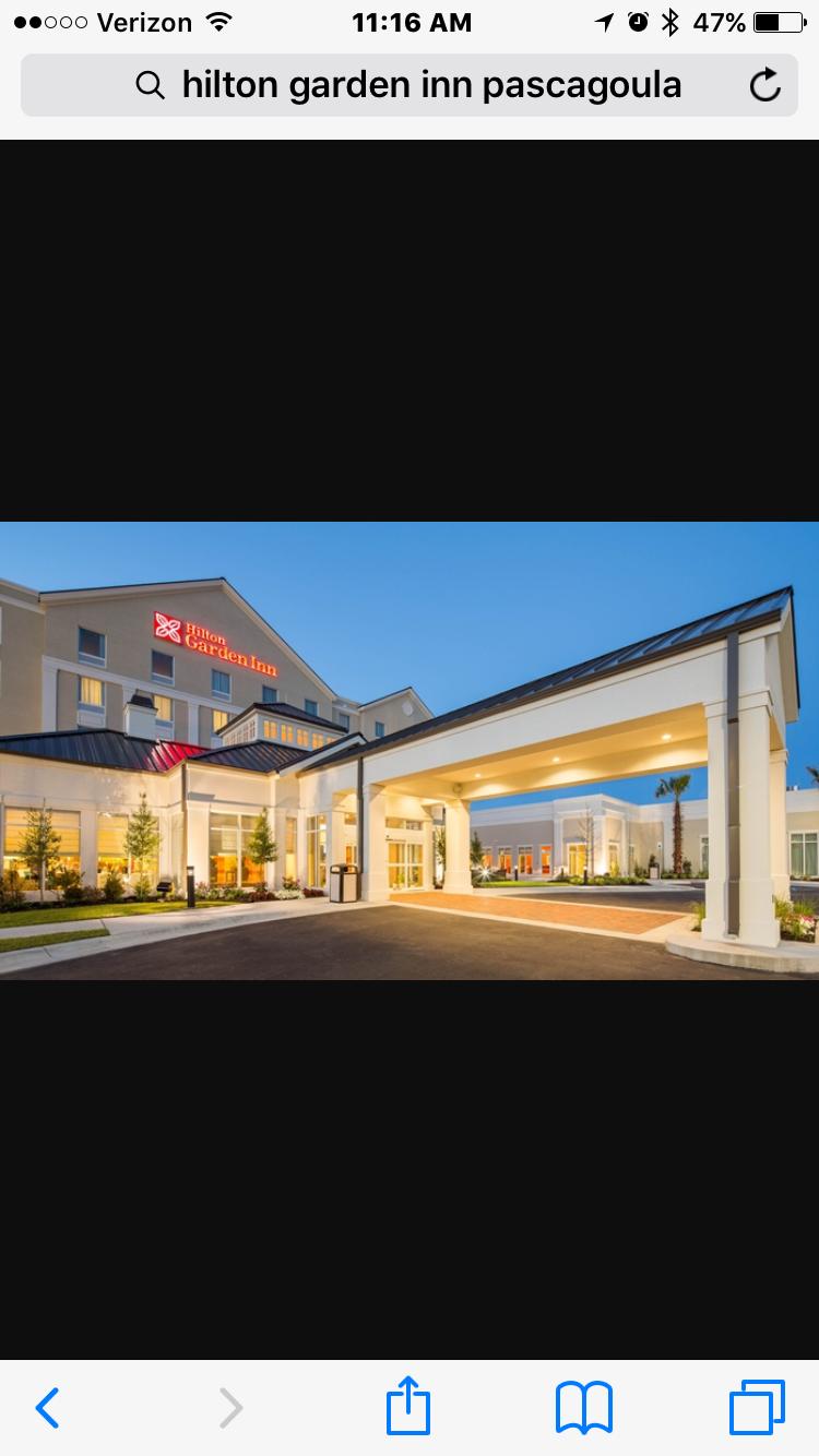 Hilton Garden Inn Pascagoula -02.png