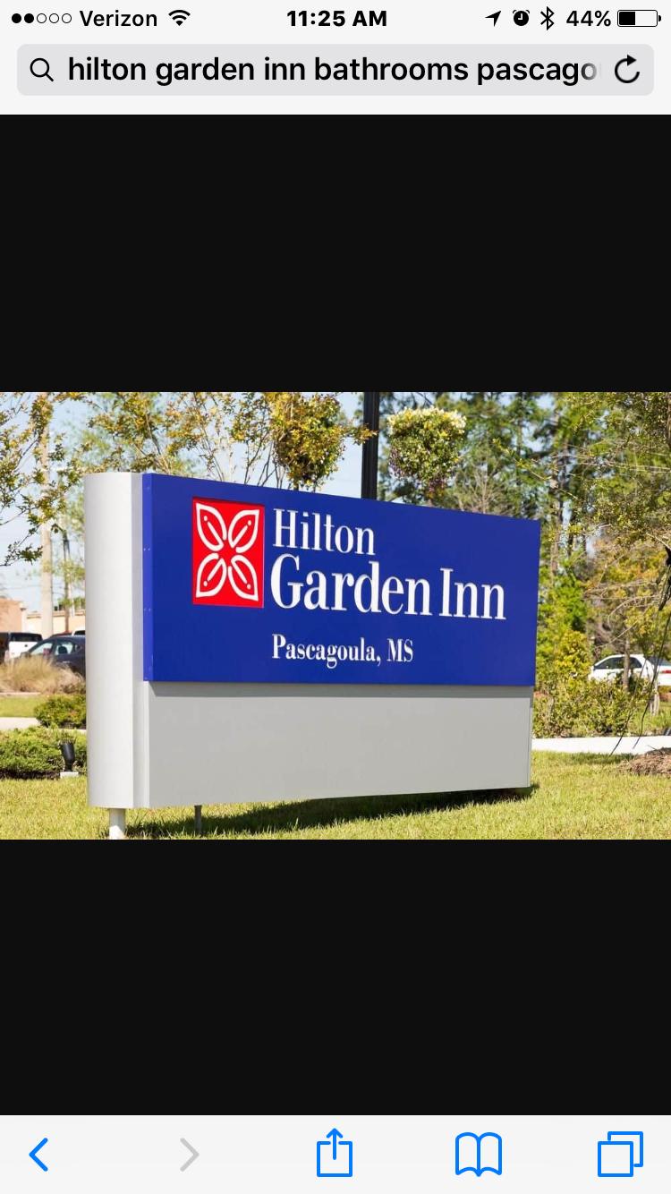 Hilton Garden Inn Pascagoula -10.png