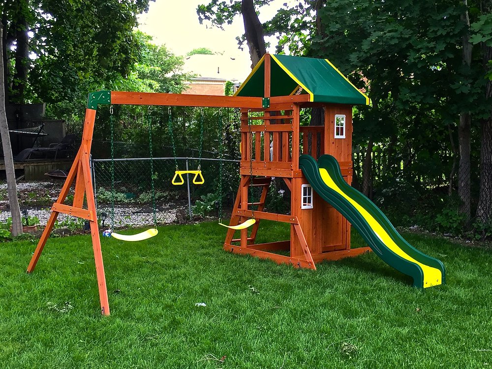 Play-set-built-in-Brampton