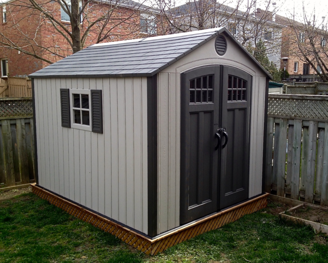 shed-review-sample-image