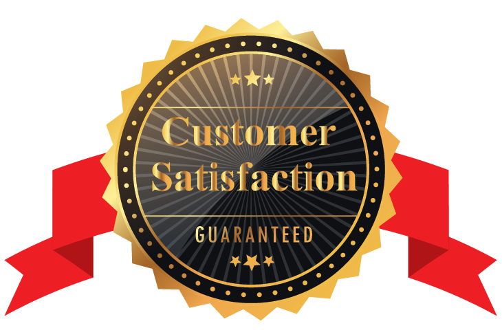customer-satisfaction-guaranteed