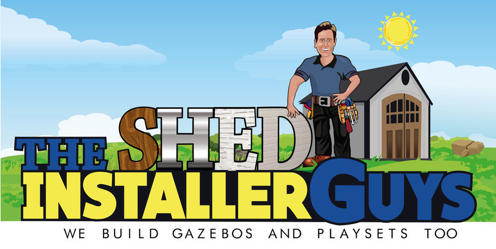 the-shed-installer-guys-logo
