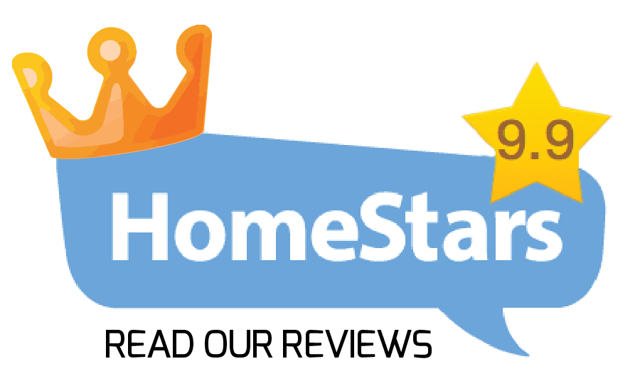 homestars-9.9-rating-read-our-reviews.png